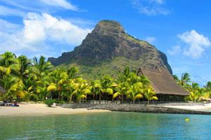 В Маврикий без визы