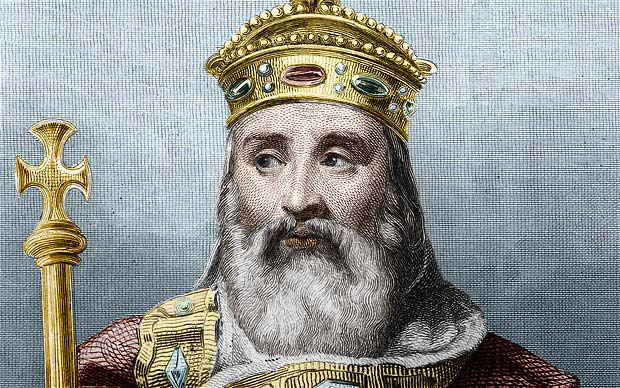 charlemagne a qualified leader History of charlemagne including charles the great, king of the lombards, conversion of the saxons, a brief crusade into spain, holy roman emperor, aachen or aix-la-chapelle, a centre of christian learning, the carolingian inheritance, the legendary charlemagne.