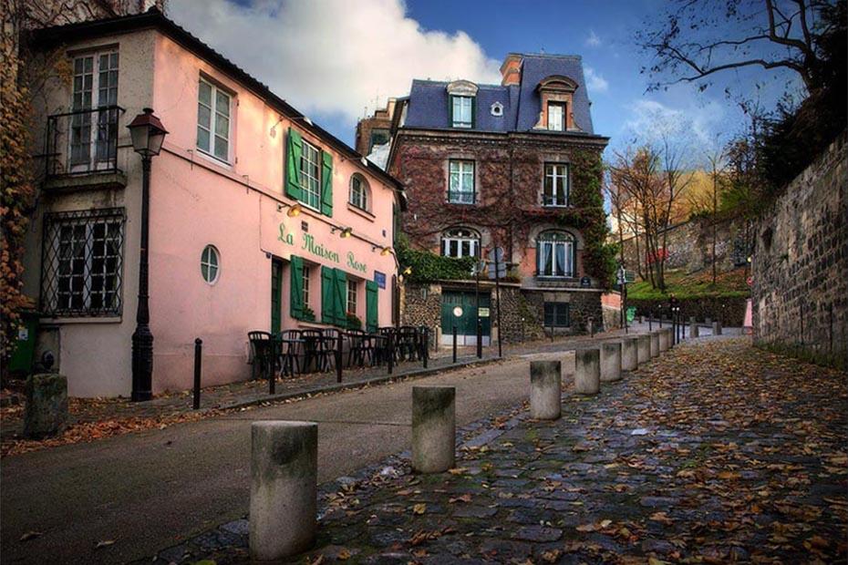 paris_monmartr
