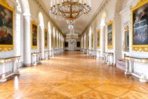 versal-grand-trianon