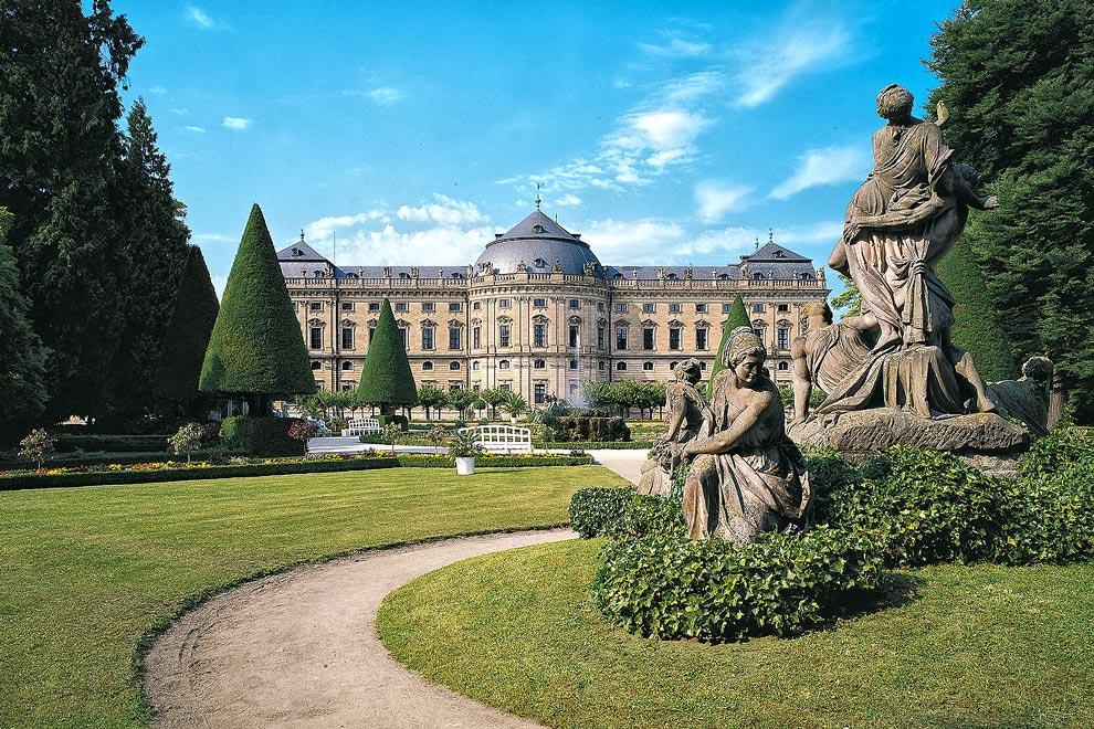 wurzburgskaya-rezidenzia